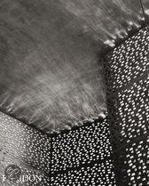 The Photographs of Helene Binet