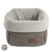Mand Baby's Only Stoer Beige