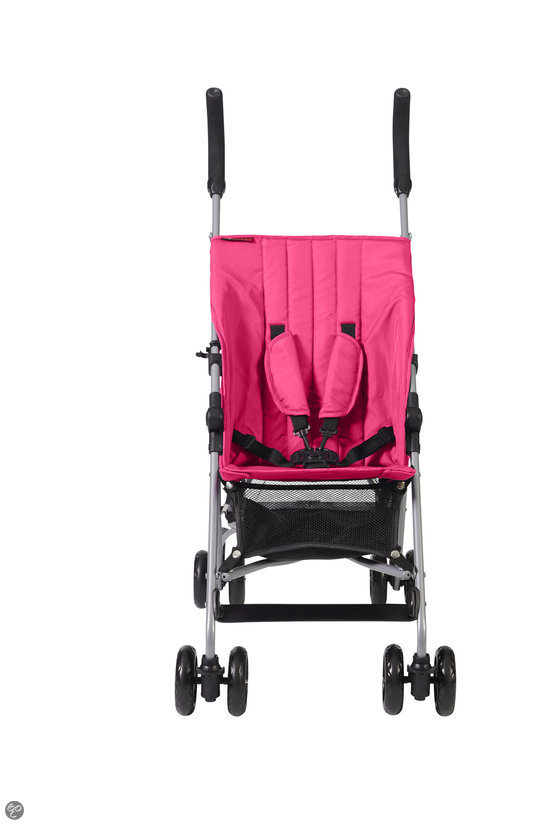 Top Mark 1 pos. Buggy 'Rio' pink01