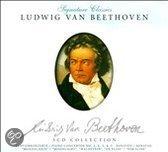 Klavierkonzert/Piano  Concertos =Collection Signature Classics=