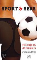 Sport & seks