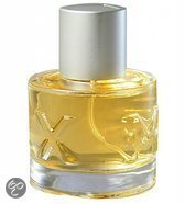 MEXX WOMAN EDT SPRAY 40 ml