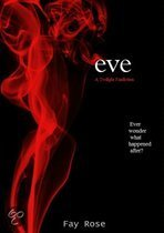 9780312651268 - Iris Johansen - Eve
