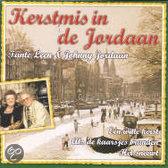 Kerstmis In De Jordaan