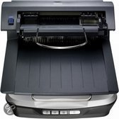 Epson Scanner Perfection V500 Office