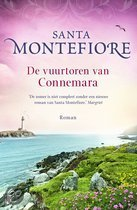 Vuurtoren van Connemara