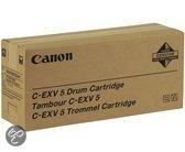 C-EXV 5 DRUM