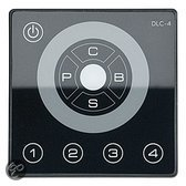 Showtec Showtec Domotion DLC-4 Architainment LED controller Home entertainment - Accessoires
