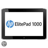 ElitePad 1000 Z3795 10.1 4GB/64 NL