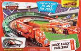 Cars 'Mack Track Challenge'