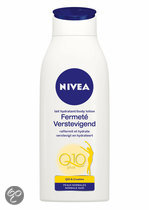 NIVEA Q10 Verstevigend - 400 ml - Bodylotion