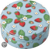 STEAMCREAM Fragaria - crme