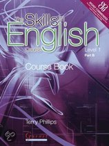 The Skills In English Course