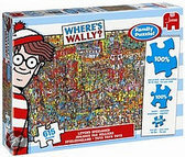 Waldo - Where is Waldo 2