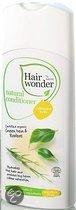 Hairwonder Natural Voor Gekleurd Haar - 200 ml - Conditioner