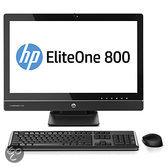 HP Promo 800EO AiO NT i54590S 500G 4.0G46 PC   Intel Core i5-4590S  500GB HDD 7200 SATA  Multicard Rdr DVD+/-RW  4GB DDR3-1600 (sng ch)  W8.1P DG W7 P64  3-3-3