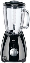 Braun Blender MX2050