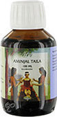 Holisan Aminjal Taila - 100 ml