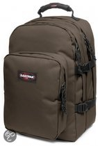 Eastpak Provider - Dagrugzak - Back To Brown