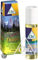 Chi Davos - 10 ml - Kuurolie