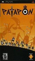 Foto van Patapon - Essentials Edition