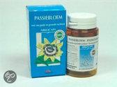 Arkocaps Passiebloem - 45 Capsules