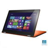 Lenovo Yoga 13 IdeaPad (MAM4DMH) Clementine Orange