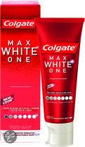 Colgate Maxwhite One Fluoride - 75 ml - Tandpasta