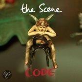The Scene - Code