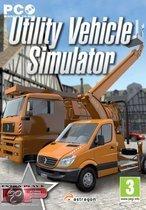 Foto van Utility Vehicle Simulator (Extra Play)