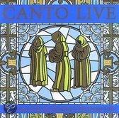 Chant II / The Benedictine Monks of Santo Domingo de Silos