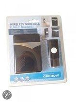 Goedkoop deurbellen in ons gamma online kopen en veel meer!