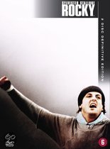Rocky (2DVD)(Special Edition)