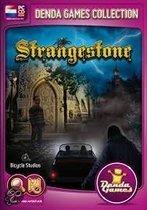Strangestone