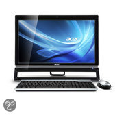 Acer Aspire Z3280 All-In-One - Desktop