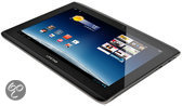 LIFETAB® S9714 Tablet (10 inch)