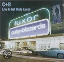 C+B - Live in het Ouder Luxor