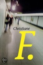 Christiane F. (ebook)