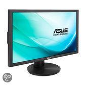 Asus PB238TR - IPS Monitor