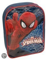 Spiderman Ultimate rugzak