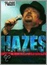 Andre Hazes - 25 Jaar