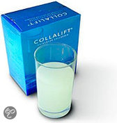 CollaLift Drinkbaar Collageen Sachets 21 st