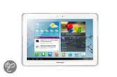 Samsung Galaxy Tab 2 10.1 32GB WiFi                  wit