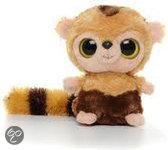 YooHoo and Friends: Roodee Capuchin Monkey 5In