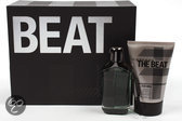 Burberry The Beat for Men - Geschenkset