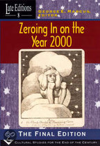 Zeroing in on the Year 2000