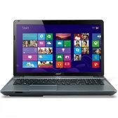 Acer Aspire E1-731-20204G50Mnii - Laptop