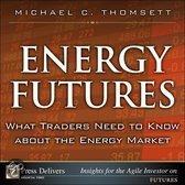 Energy Futures