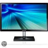 Samsung Series 5 S22C570HS - Monitor