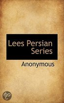 Lees Persian Series